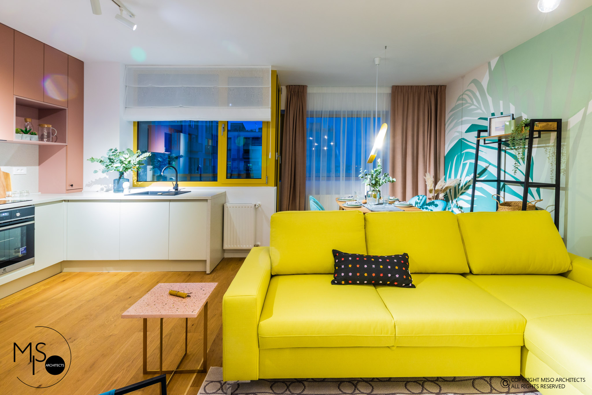rent-apartment-interior-design-bucharest.jpg