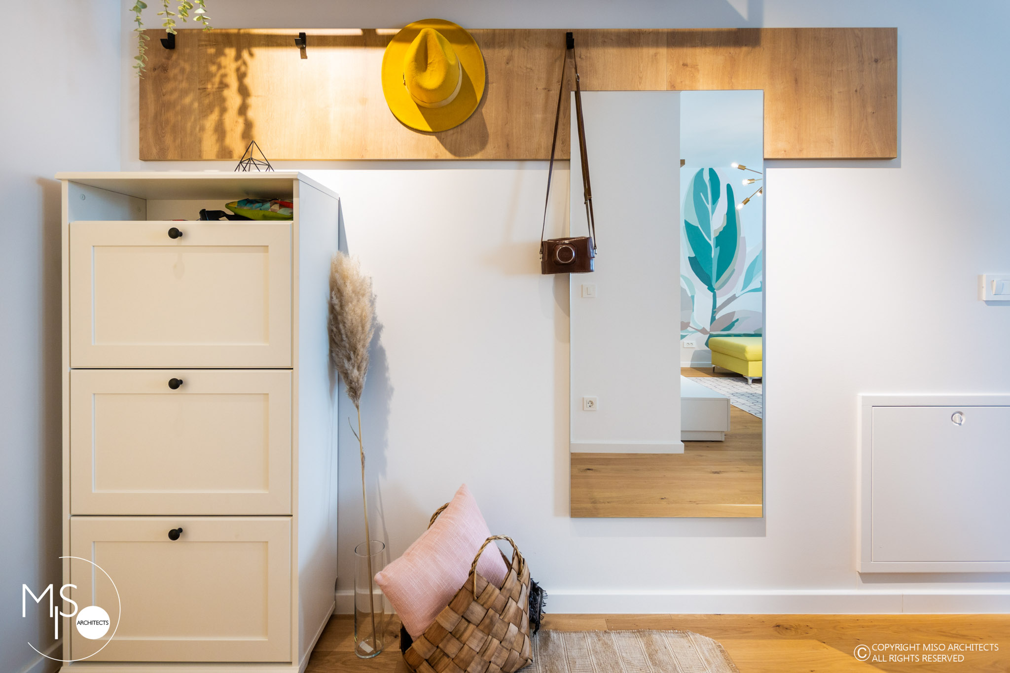 rent-apartment-interior-design.jpg