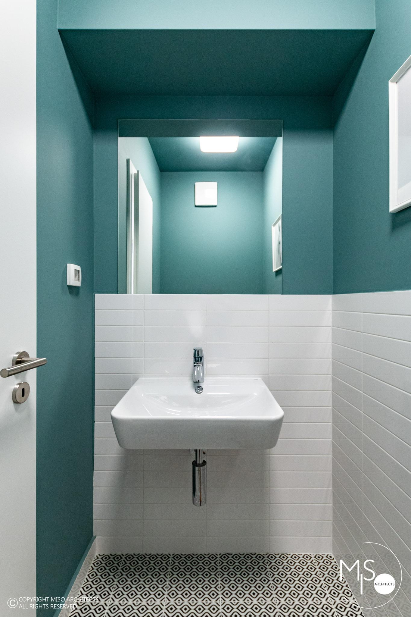 vopsele-lavabile-San-Marco.jpg